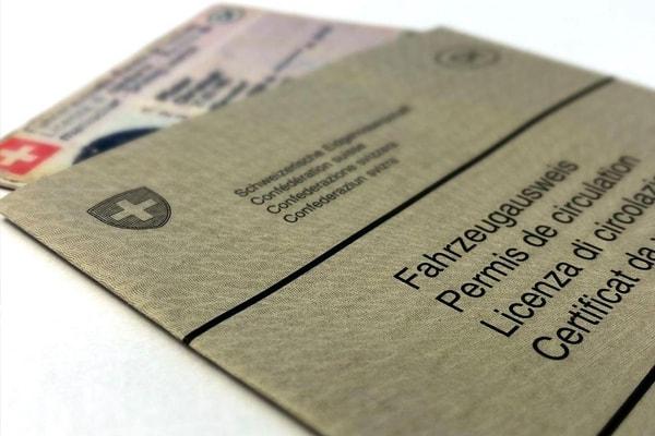 fahrzeugausweis id adresse ummelden