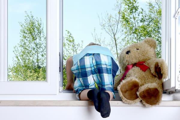 kinderschutz fenster wohnung
